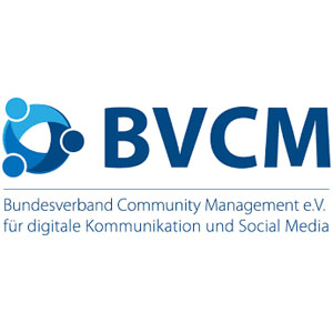 Bundesverband Community Management e.V.