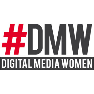 Digital Media Women e.V.