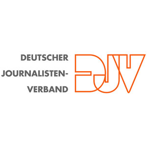 Deutscher Journalisten-Verband e.V.